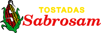 logo_sabrosam_s2